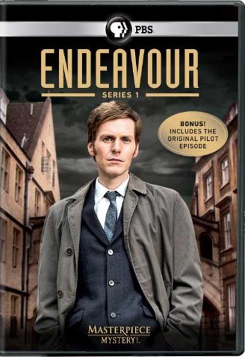 Endeavour_S1_DVD