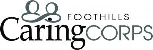 CaringCorpLogo