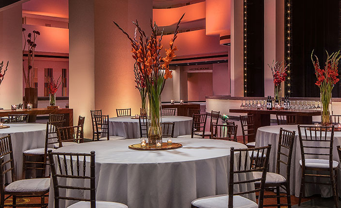 Hyatt-Regency-Phoenix-P073-Ballroom-1280x427.jpg