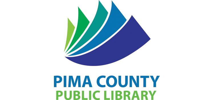 2Pima-County-Public-Library-2