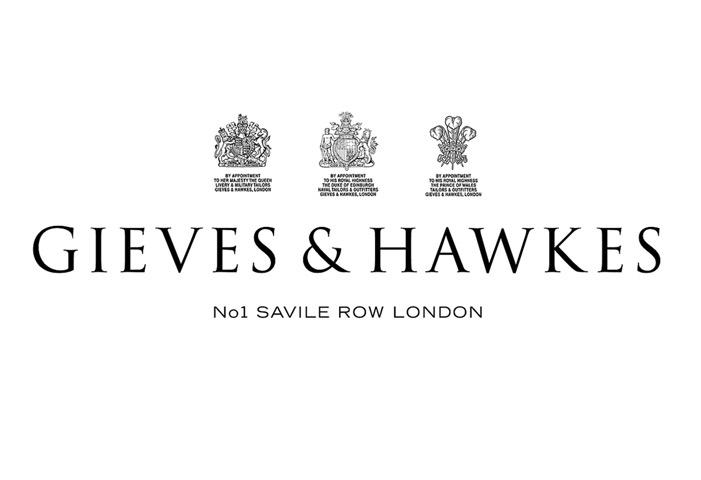 Stannis's favorite Savile Row tailor